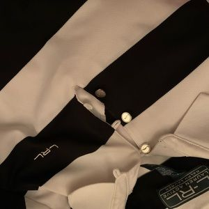 Women's fitted Polo